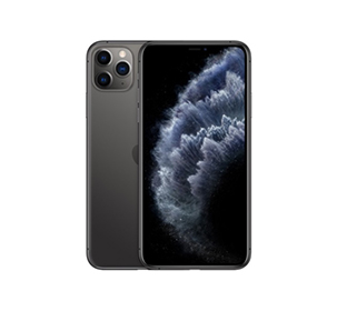 iPhone 11 256gb pro Серый в Seven Sky
